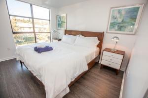 obrázek - Hollywood Luxury 2 Bedroom Apartment 1.0