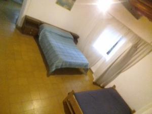 Villa Antonia, Venkovské domy  Potrerillos - big - 11