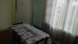 Villa Antonia, Venkovské domy  Potrerillos - big - 10