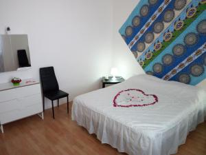 obrázek - Appartamentino Romantico