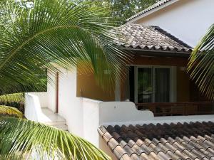 Tamarindo Villa Flores 049 Bayahíbe República Dominicana