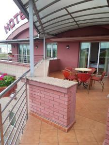 Hotel Ćetojević - фото 18