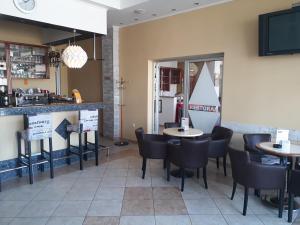Hotel Ćetojević - фото 11