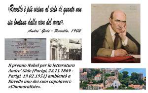 Casa Lucia, Ferienwohnungen  Ravello - big - 29