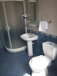Hotel Ćetojević - фото 4