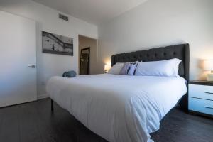 obrázek - Hollywood Luxury 2 Bedroom Apartment 1.1