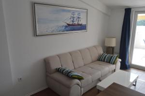 Apartment Maria - фото 16