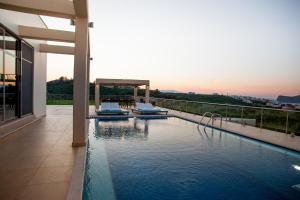 Villa Prigipessa