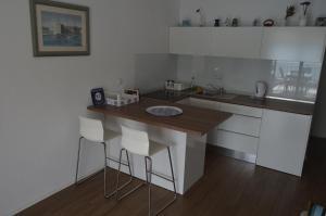 Apartment Maria - фото 11