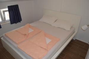 Apartment Maria - фото 22