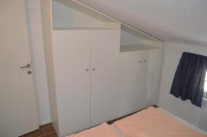 Apartment Maria - фото 21