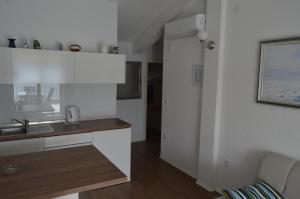Apartment Maria - фото 15