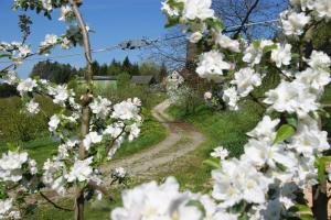 Obstbauernhof Planner