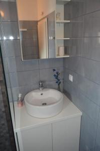 Apartment Maria - фото 26