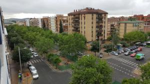 Apartamento Plaza de Toros JITKey 2