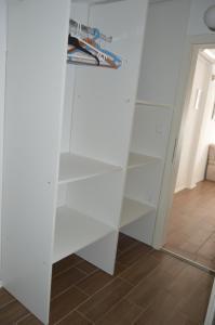 Apartment Maria - фото 24