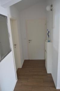 Apartment Maria - фото 19