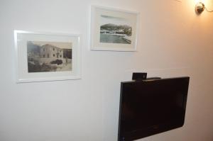 Apartment Maria - фото 13