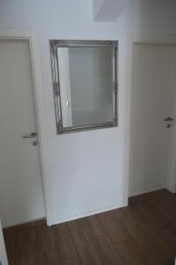 Apartment Maria - фото 18