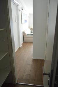 Apartment Maria - фото 25