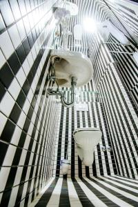 Boutique Hostel Forum, Хостелы  Задар - big - 30