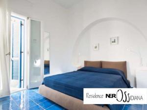 NerOssidiana, Residence  Acquacalda - big - 33