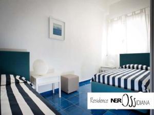 NerOssidiana, Residence  Acquacalda - big - 34