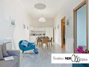 NerOssidiana, Residence  Acquacalda - big - 37