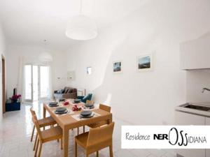 NerOssidiana, Residence  Acquacalda - big - 39