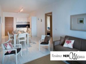 NerOssidiana, Residence  Acquacalda - big - 45