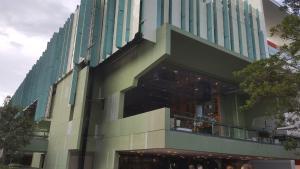 SoHo Penthouse, Apartmanok  Brisbane - big - 15