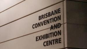 SoHo Penthouse, Apartmanok  Brisbane - big - 20