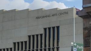 SoHo Penthouse, Apartmanok  Brisbane - big - 21