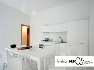 NerOssidiana, Residence  Acquacalda - big - 21