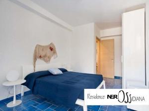 NerOssidiana, Residence  Acquacalda - big - 66
