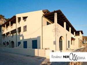 NerOssidiana, Residence  Acquacalda - big - 82