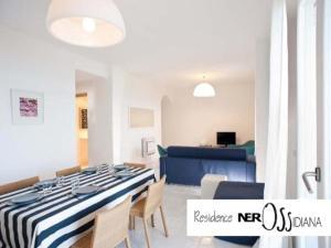 NerOssidiana, Residence  Acquacalda - big - 75