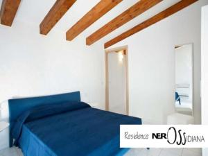 NerOssidiana, Aparthotels  Acquacalda - big - 62