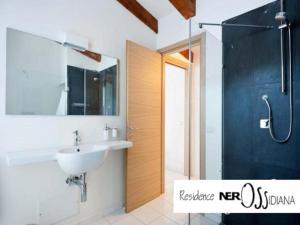 NerOssidiana, Residence  Acquacalda - big - 60