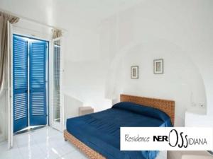 NerOssidiana, Aparthotels  Acquacalda - big - 55