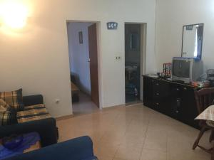 Apartman Baosic, Appartamenti  Kosići - big - 7