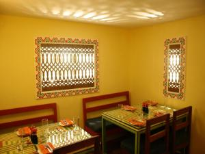 Hotel City Palace, Hotels  Chhapra - big - 4