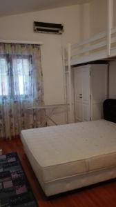 Apartment Lux Lusy