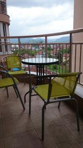 Apartment Irha - фото 5