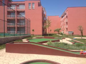 Sunny Day Apartment CR 10-19