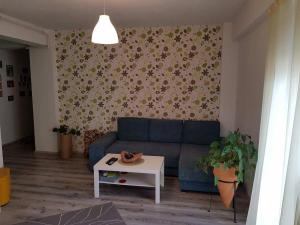 Apartament Olive