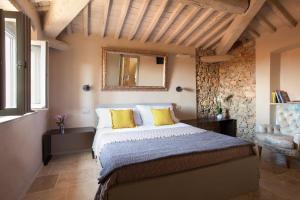 Camere di Via Montebello