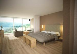 obrázek - Hotel Cavallino