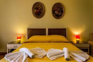 Hotel Mato