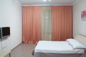 Апартаменты Аврора - фото 20